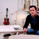 TVE y Proamagna estrenan 'Todos en casa'
