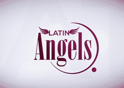 Latin Angels: España