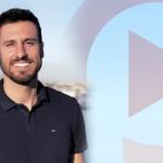 Javier Ruiz, nuevo subdirector general de Proamagna