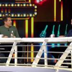 El Jaime Cantizano más sincero y divertido visita El show de Bertín